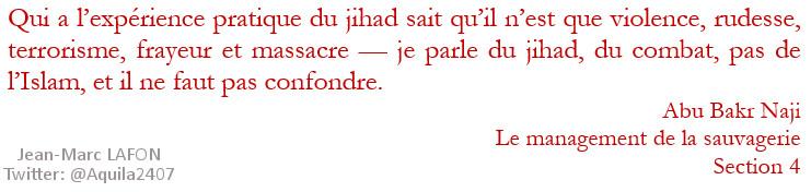 Citation1