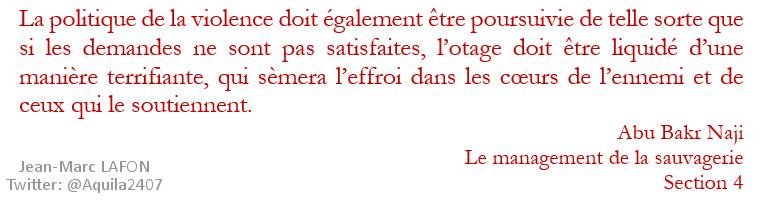 Citation2