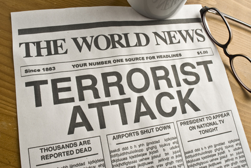 635947756952275413-74790915_newspaper-with-terrorism-headline