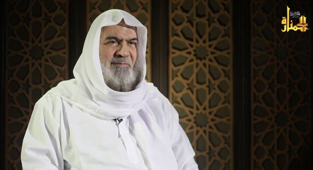 Ahmed Salama Mabrouk, alias Abu Faraj al-Masri, membre du conseil de la Shura de Jabhat Fath al-Sham, tué par un drone américain le 3 octobre 2016