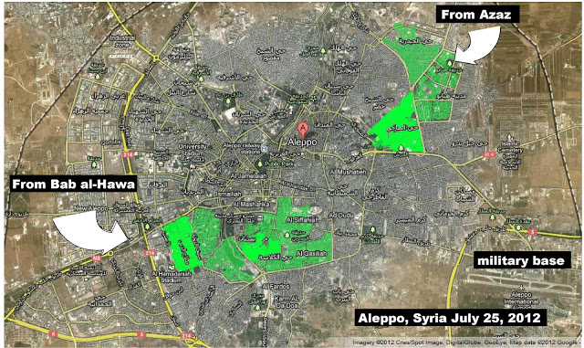 aleppo_july25_2012_map