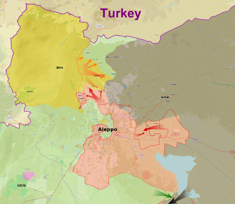 northern_aleppo_offensive_2016
