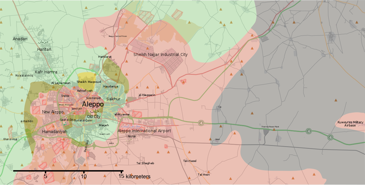 rif_aleppo2_20_october_2014