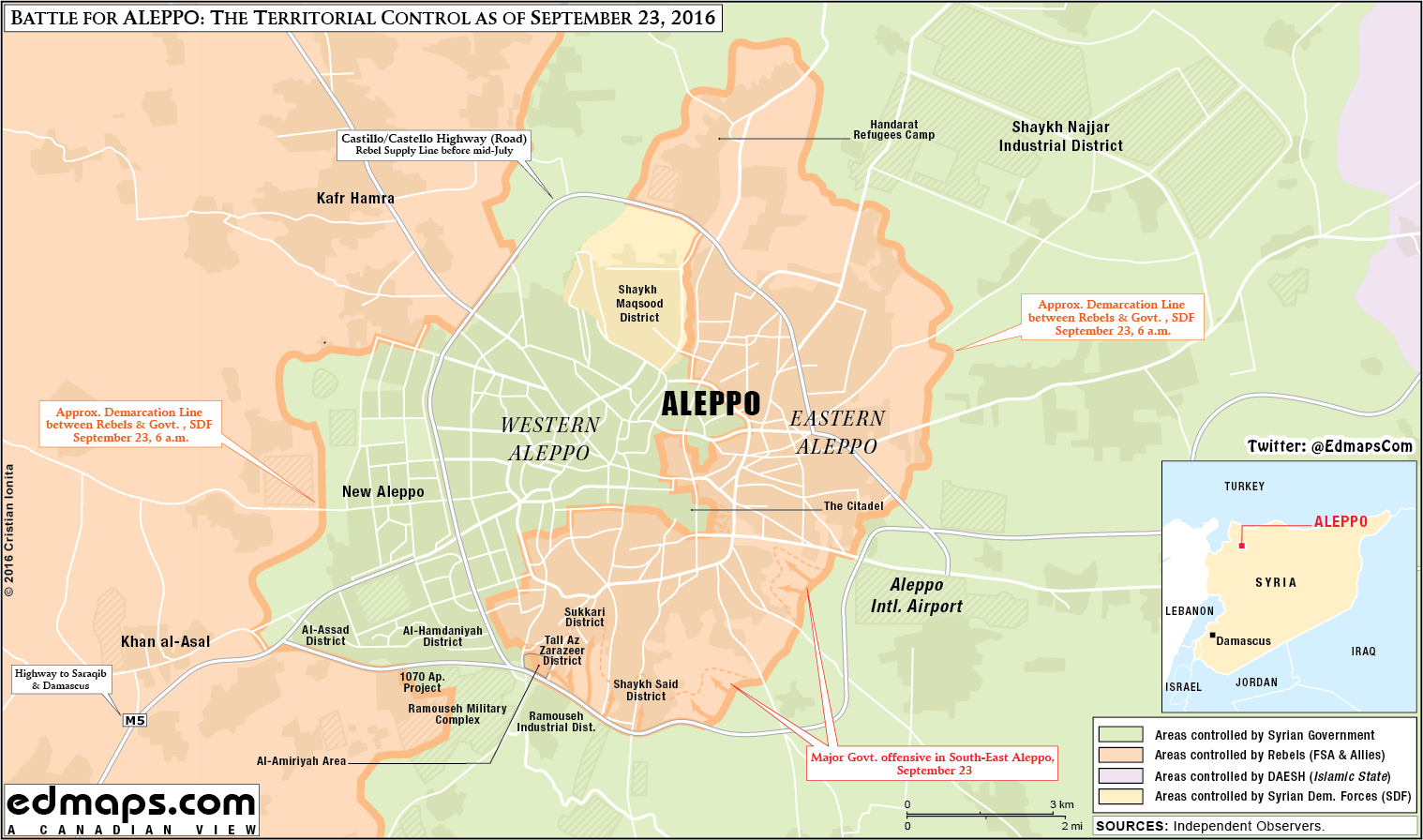 syria_battle_for_aleppo_september_23