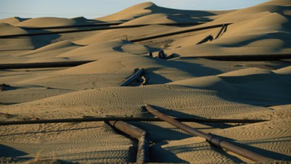 gazoduc200527507-001-turkmenistan-gas-pipeline-on-desert-gettyimages_0